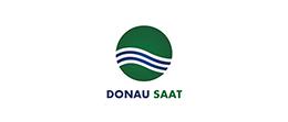 Donau Saat